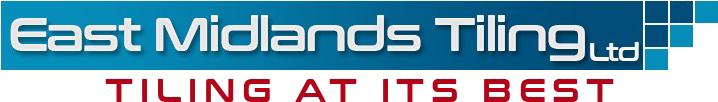 East Midlands Tiling Ltd
